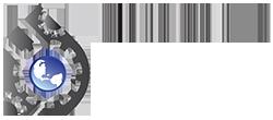 Anson Industries Technologies